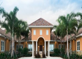 TPEG funds construction of memory care facility in Naples