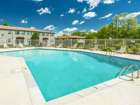 TPEG Funds Acquisition of Multifamily Communities in Nashville, TN