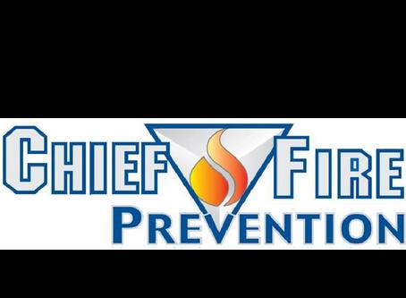 TPEG RECAPITALIZES FIRE PREVENTION SERVICES COMPANY