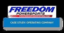 TPEG Case Study - Freedom Powersports