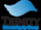 TPEG_Logo_FullColor-01.png