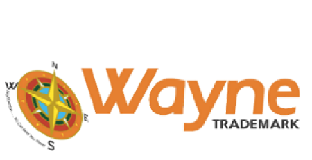 TPEG purchases Wayne Trademark Printing & Packaging in Honduras