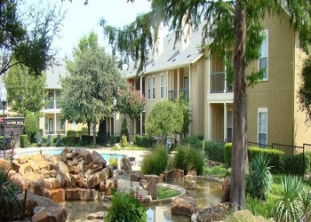 TPEG purchases 288-unit apartment community in Plano