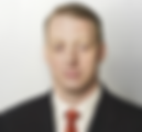 Richard Crockett, Trinity Private Equity Group