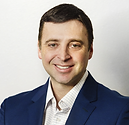 Alan Blake, Trinity Private Equity Group