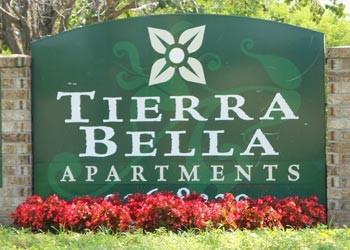 TPEG sells Tierra Bella Apartments