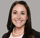 Robyn Wilson, Trinity Private Equity Group