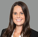 Cassidy Dines, Trinity Private Equity Group