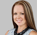 Crystal Hatfield, Trinity Private Equity Group