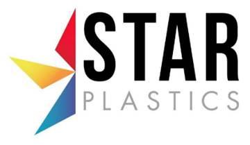 TPEG RECAPITALIZES PLASTICS COMPOUNDING COMPANY