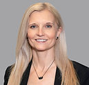 Shawna Blackwell, Trinity Private Equity Group