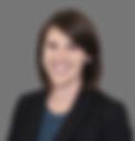 Stephanie Lambe, Trinity Private Equity Group