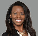 Richelle Buckner, Trinity Private Equity Group
