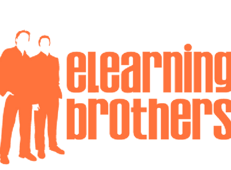 TPEG RECAPITALIZES ELEARNING BROTHERS AND SUPPORTS ACQUISiTIONS OF TRIVANTIS AND EDULENCE