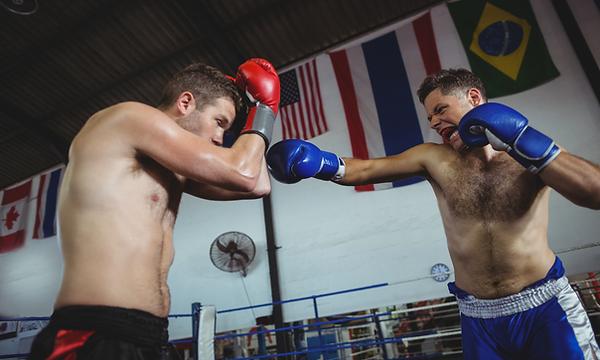 Boxing medical Armadale.png