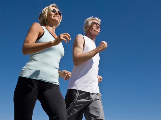 Weight loss for osteoarthritis (OA)