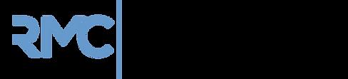 RMC Logo.png