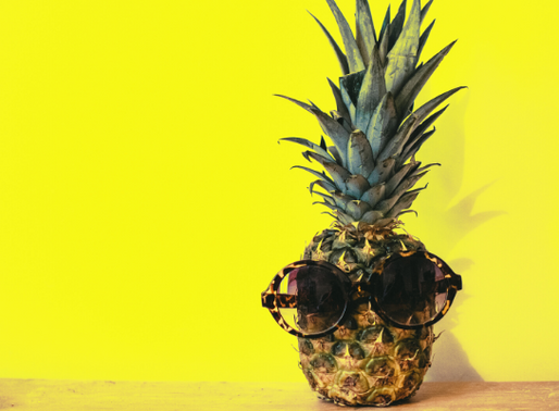 Is pineapple the next natural therapy for osteoarthritis?