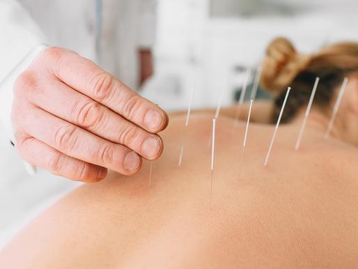 Alternative treatments for Osteoarthritis (OA)