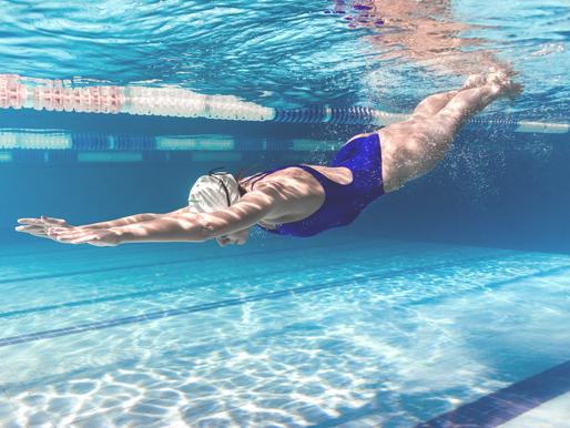 Exercise for Osteoarthritis (OA)
