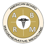 Board Certification with the ABRM