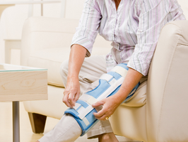 External Aids for Osteoarthritis