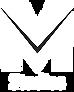 mstudios-logo-8.png