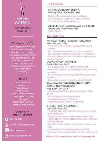Watson_Resume.png