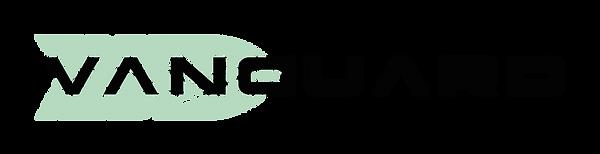 Vanguard final branding-01.png