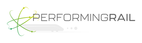 performingrail APPROVED white background