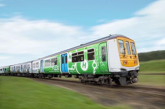 rail-80 GB Adjustments.jpg