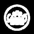 website infra.png