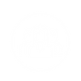 website team.png