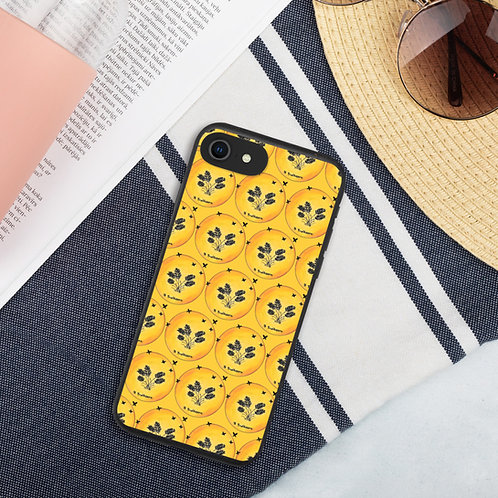 Truthcorn Biodegradable phone case