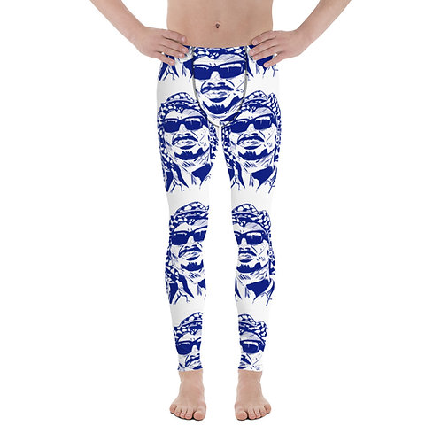 Yasser Arapants Men's Leggings