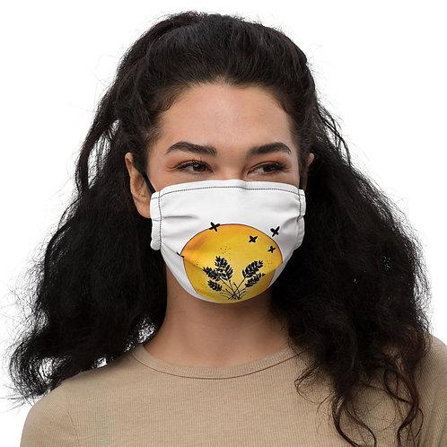 Truthcorn Premium face mask