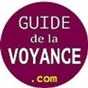 guide de la voyance.jpg