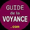 guide de la voyance.png