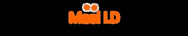 mael logo.png
