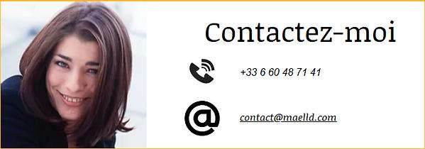 contacter moi.PNG