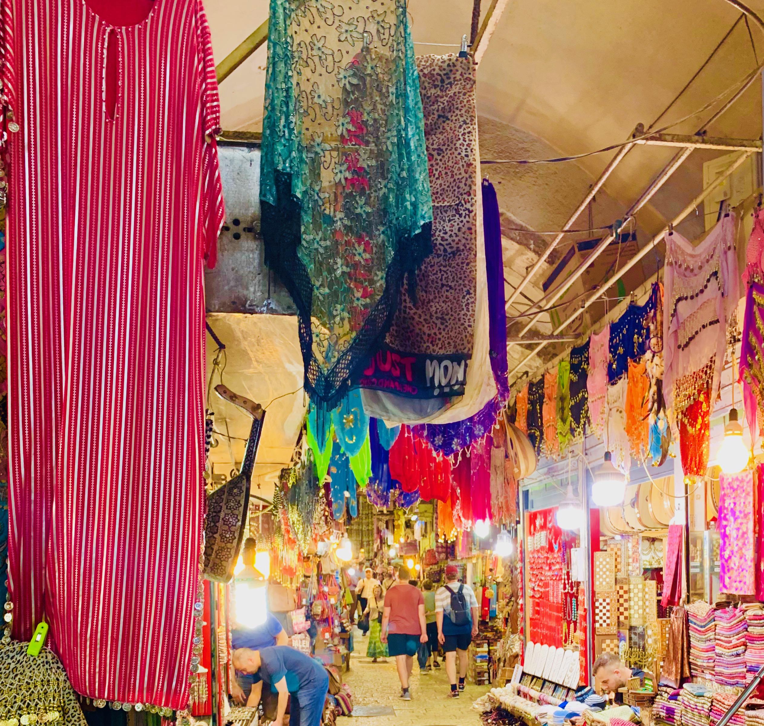 Market-Jerusalem.png