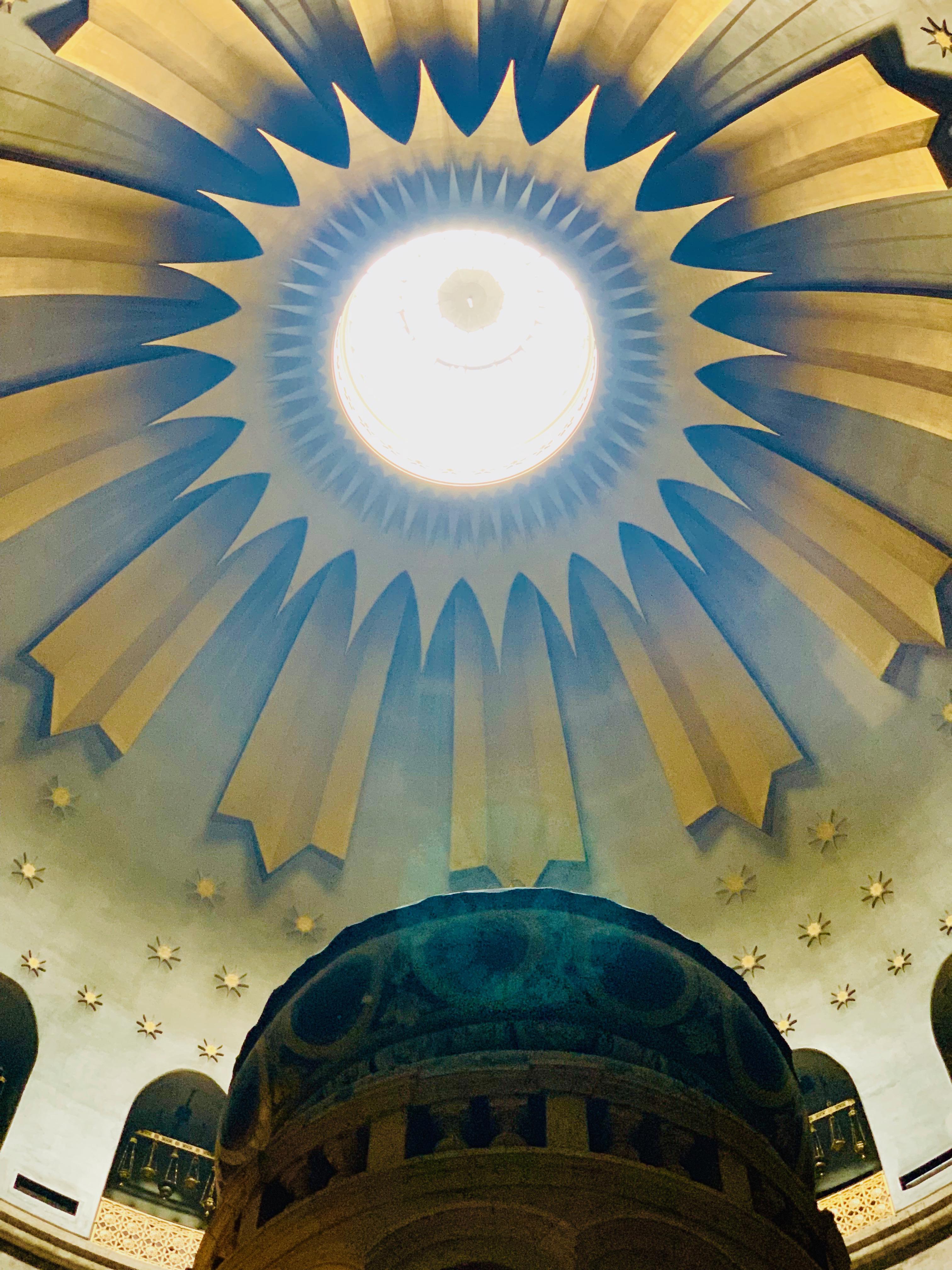 NearChristTomb-Jerusalem.png