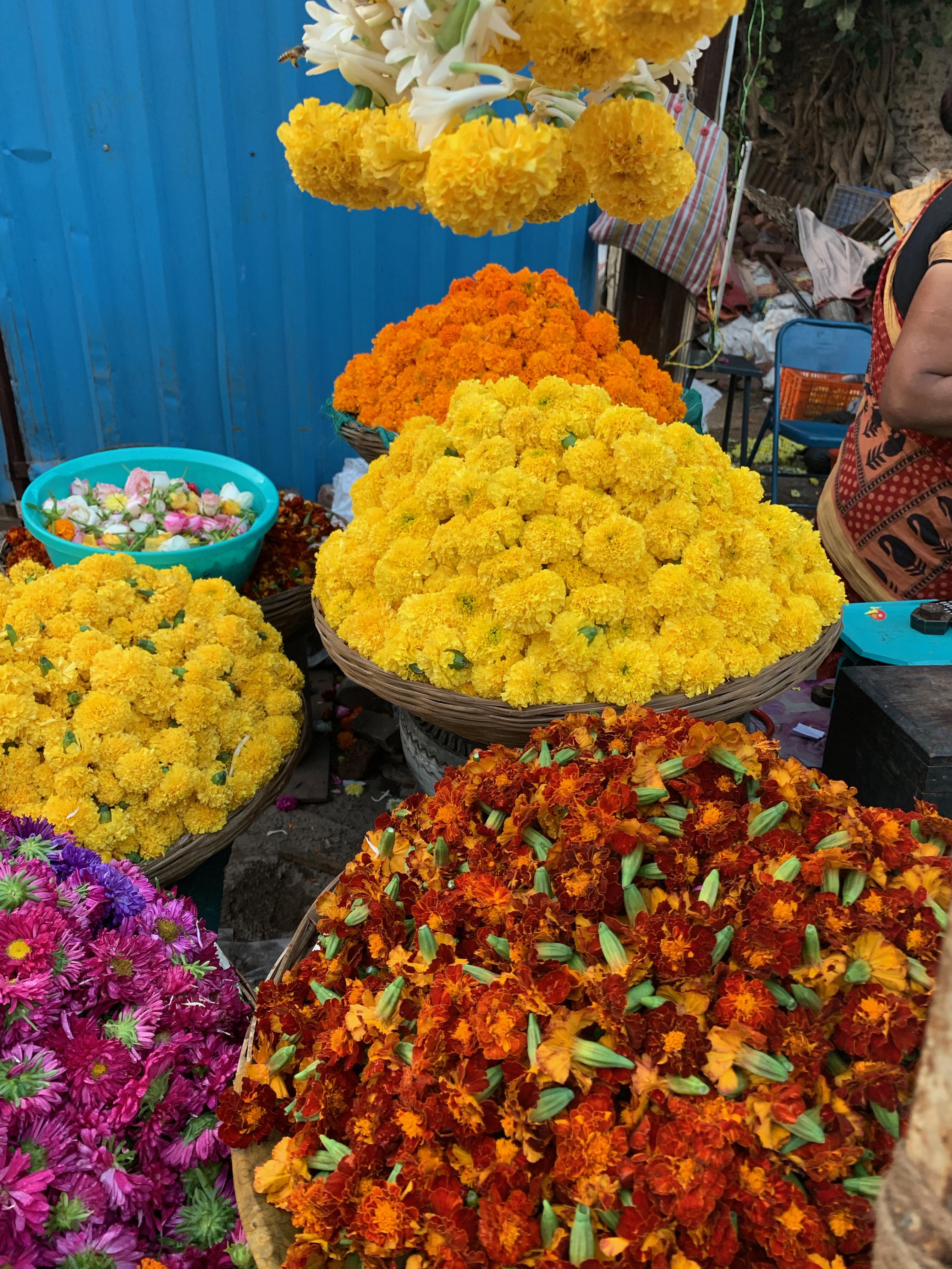 FlowerMarket-Final.png