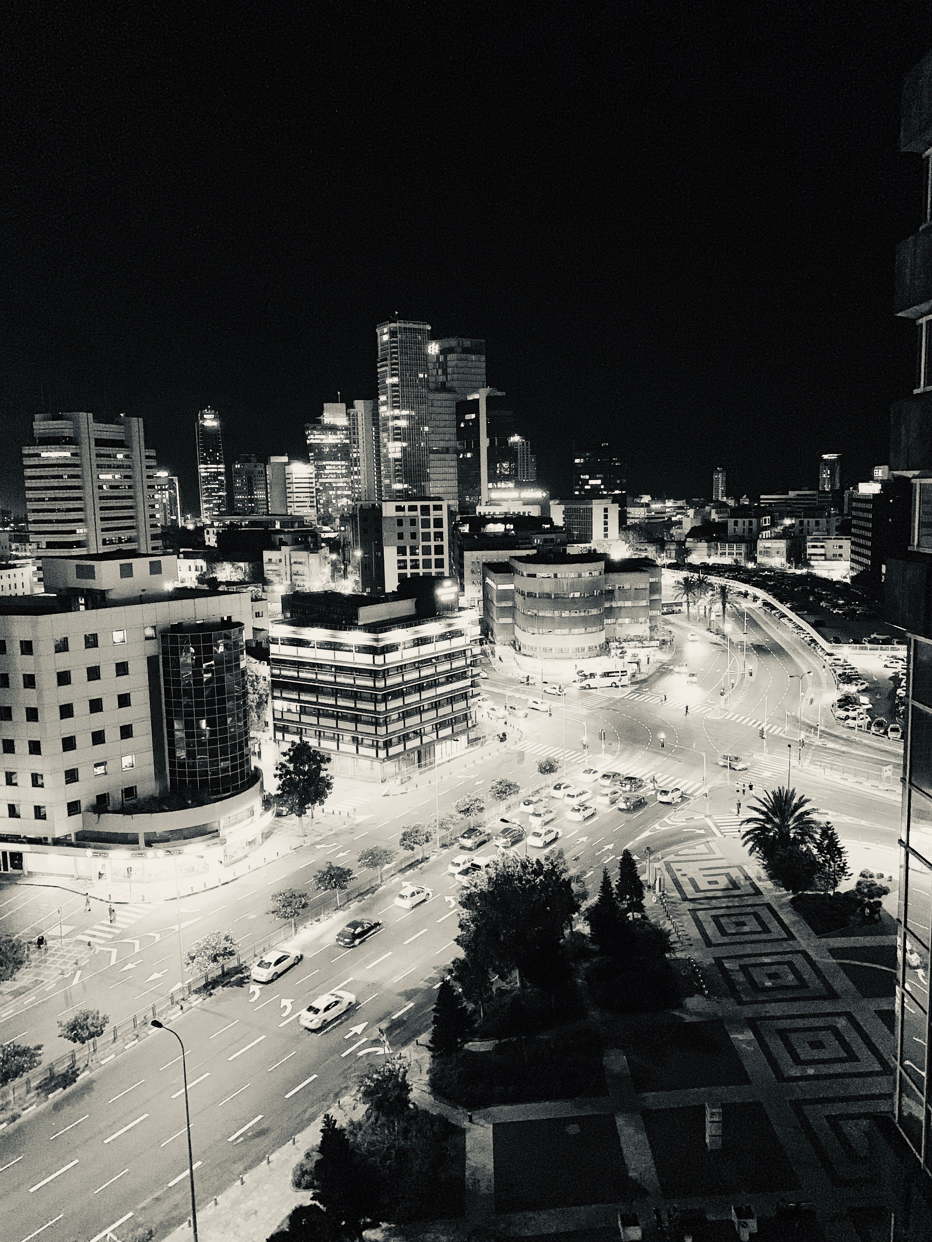 DowntownTelAviv-Isreal.png