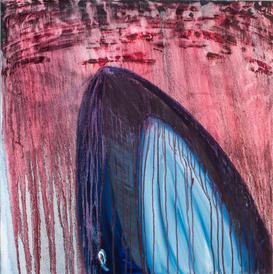 Whale's Wisper