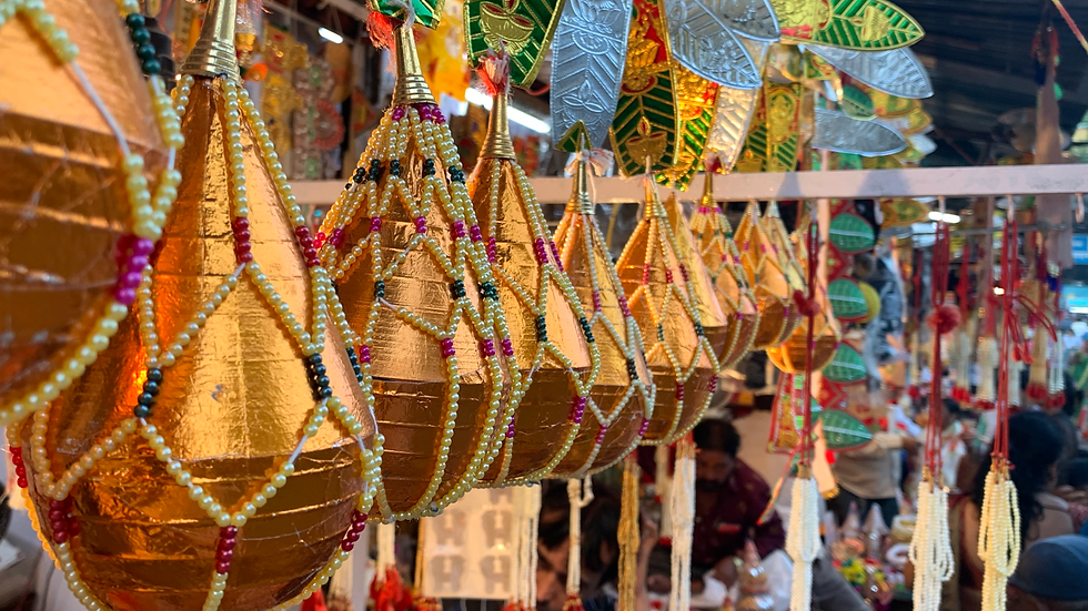 Vender-Pune_Market