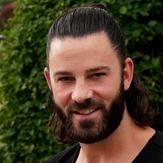 Steffen Grundler