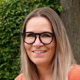 Vanessa Kieser