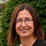 Annette Spalt