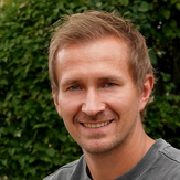 Michael Skrzypiec